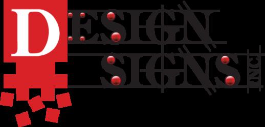 Design Signs Inc